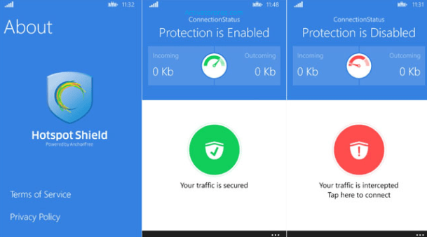 Hotspot Shield VPN Elite 8 5 2 Crack Plus Keygen Free Download