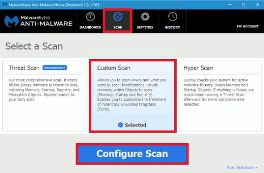 Malwarebytes Anti-Malware Premium Keygen