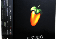 FL Studio 20.1.1.795 Crack