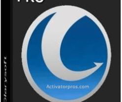 Glary Utilities Pro Crack