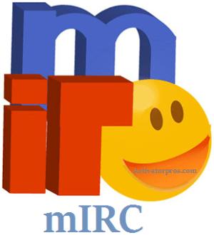mirc download free version