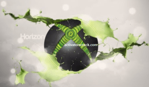 Horizon Diamond Crack Full Torrent File