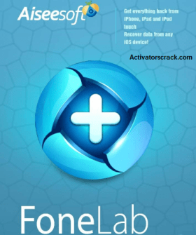 fonelab for android registration key