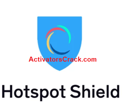 Hotspot Shield Crack