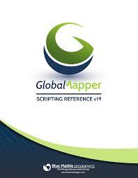 Image result for Global Mapper 20.1.2 Crack With License Number Free Download 2019