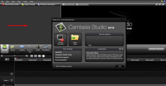 camtasia 9 download mac