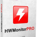HWMonitor Pro 1.37 Crack Plus + Serial Key here