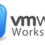 VMware Workstation Pro 15 Crack Fully + Serial Keygen