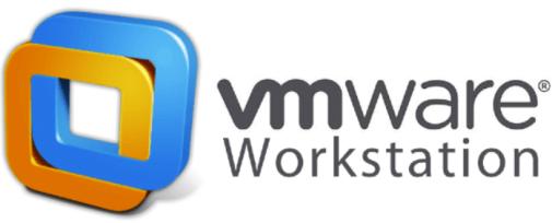 VMware Workstation Pro 15 1 0 Crack Fully Serial Keygen Free Get