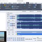 AVS Audio Editor 9 Torrent Final Crack Free All
