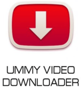 Ummy Video Downloader Keygen