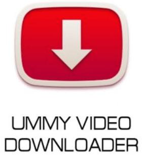 Ummy Video Downloader 1.10.10.4 Crack Latest Keygen
