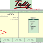 Tally ERP 9 Crack Release 6.5.2 Serial Key  + Torrent 2019