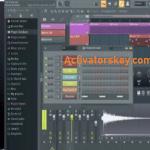 FL Studio Full Download