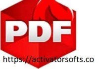 PDF Architect Crack