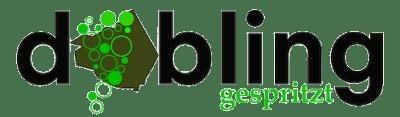 doebling-gespritzt-logo-512x150-1-2