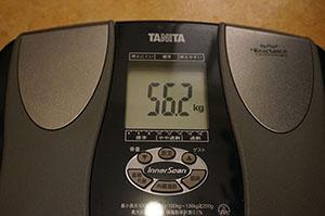 weight_0601s