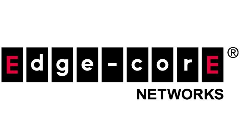 Edge Core Logo