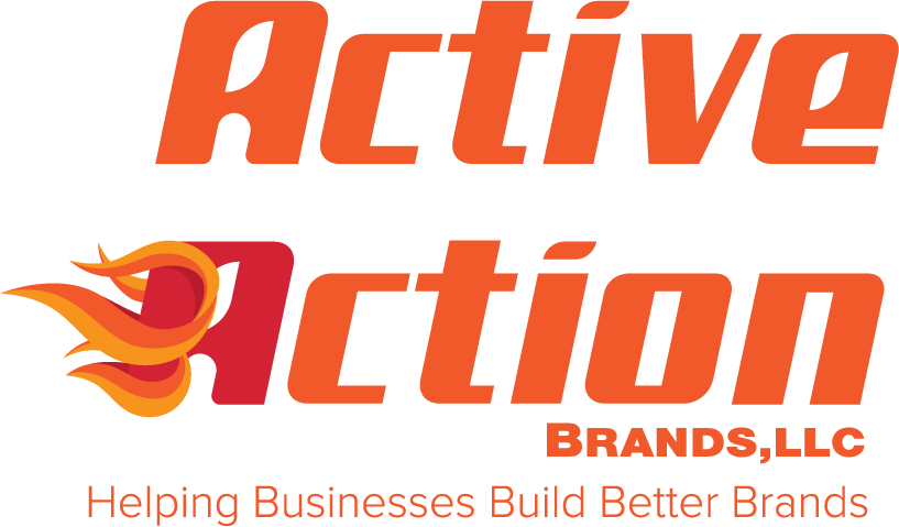 Active Action Brands, LLC