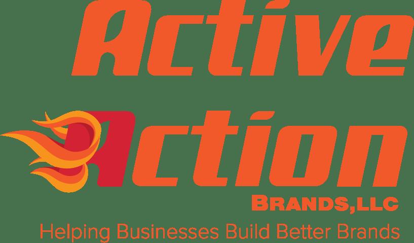 Active Action Brands, LLC