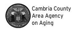 Cambria County Agency on Aging