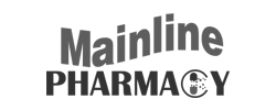 Mainline Pharmacy