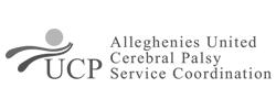 Alleghenies United Cerebral Palsy Service Coordination
