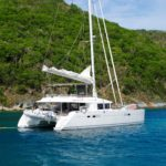 Plan your vacation with Active Caribbean Travel – Discover the best islands in the Caribbean for sailboat tours and charters