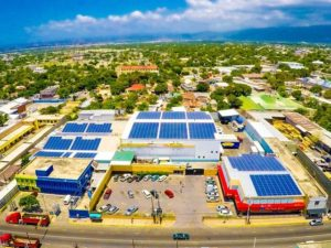 Plan your vacation with Active Caribbean Travel – Jamaica's goal is having 30% of it's energy come from renewables by 2030. Find Jamaica eco-tourism tour companies & accommodations.