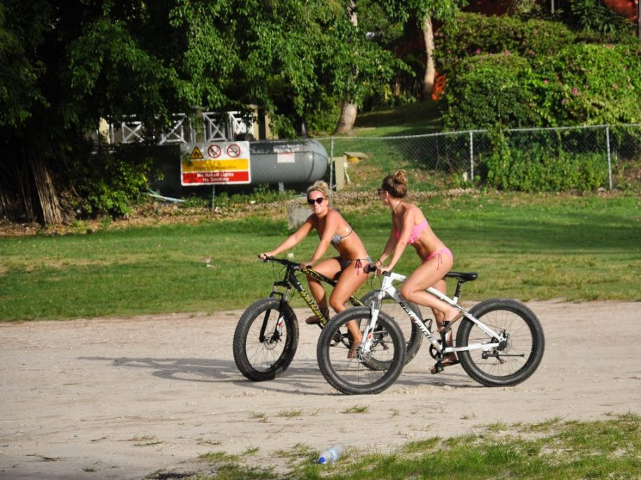 Plan your vacation with Active Caribbean Travel – The best Saint Lucia Biking trails, tours and rentals, plus general island info. Plan your trip today!