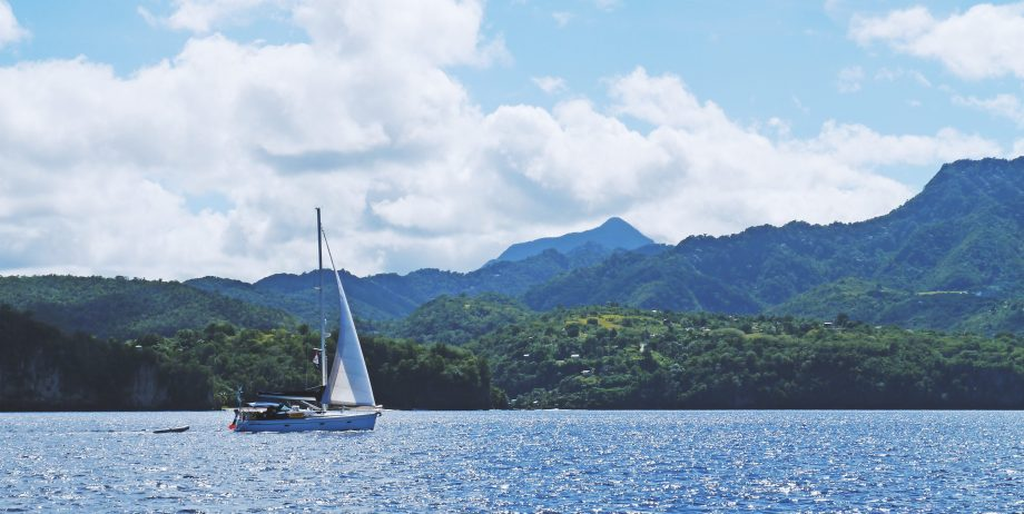 Plan your vacation with Active Caribbean Travel – The best Saint Kitts and Nevis Sail Boat Charters and Tour Operators plus general island info. Plan your trip today!