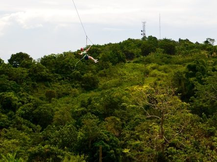 Plan your vacation with Active Caribbean Travel – Discover what Jamaica has to offer with their sight-seeing tours. Visit Great-houses, Adventure Parks, Bob Marley's Birthplace/Mausoleum and more with local tour operators