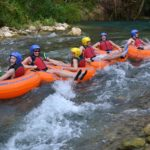 Plan your vacation with Active Caribbean Travel – Discover Jamaica's Adventures