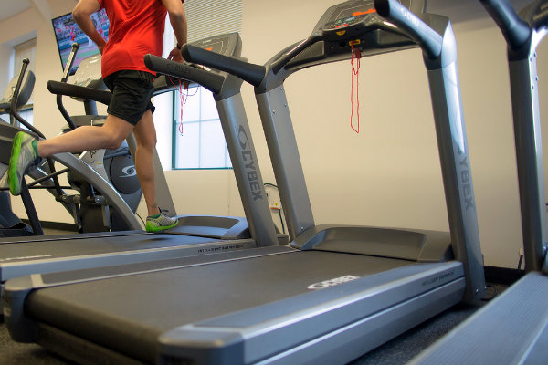 there are many different athletic clubs and fitness centers in and around pittsburgh pennsylvania