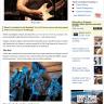 Kingston's Limestone City Blues Festival