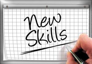 skill education