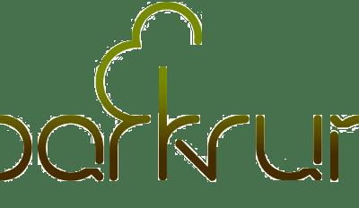 Get Active Parkrun –  Case Study