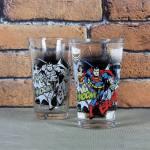 DC Comics Colour Changing Glass2