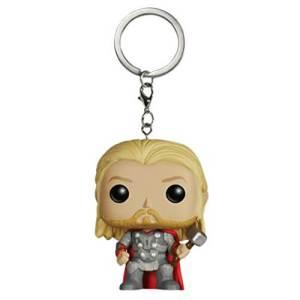Thor POP! Key Chain