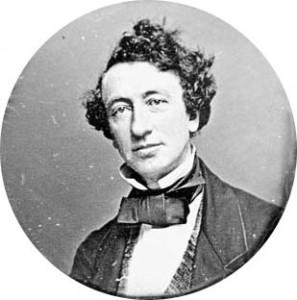 John_A_Macdonald_Daguerreotype