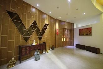Wiman Massage & Spa