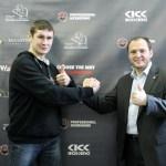 majstrovstva sveta v kickboxe Bratislava 2014