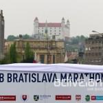 bratislava marathon 2014 slovakia photography