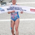 bratislavsky maraton CSOB Bratislava marathon 2014