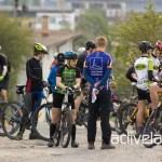 mtb uphill bratislava vinohrady kamzik 2014 cyklistika horska horske bicykle