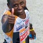 ba marathon photogallery 2014
