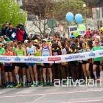 csob ba marathon 2014 start foto photography