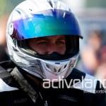 sprint motorky powerfest 2014 slovakiaring
