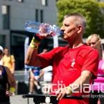dodrziavat pitny rezim pri sporte