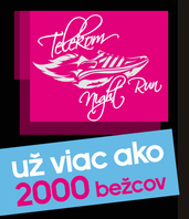 telekom_night_run_2014_tlacovka